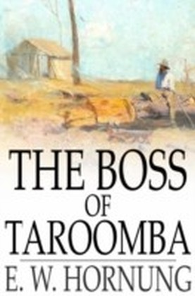Boss of Taroomba