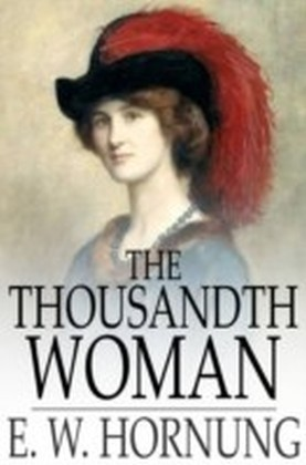 Thousandth Woman