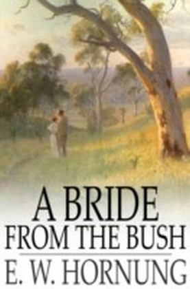 Bride from the Bush