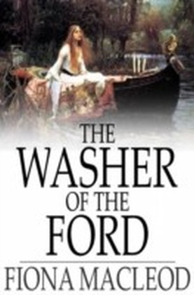 Washer of the Ford