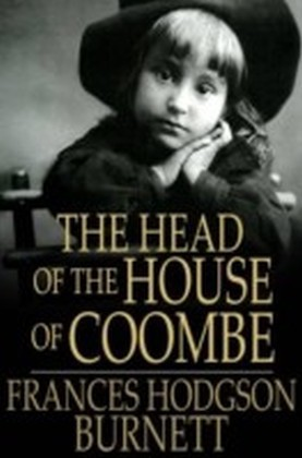 Head of the House of Coombe