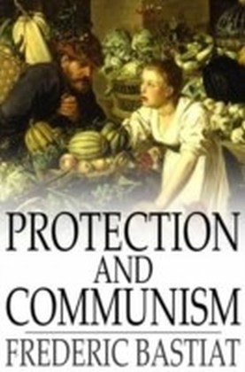 Protection and Communism