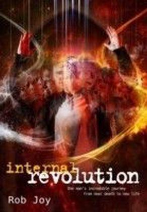 Internal Revolution