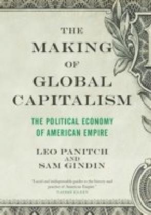 Making of Global Capitalism