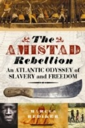 Amistad Rebellion