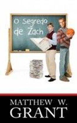 O Segredo de Zach
