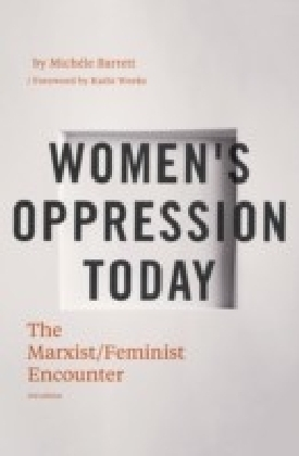 Women's Oppression Today