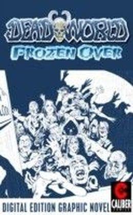 Deadworld - Frozen Over