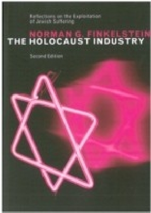Holocaust Industry