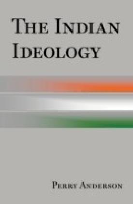 Indian Ideology