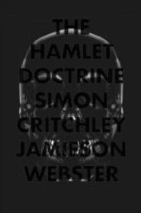 Hamlet Doctrine