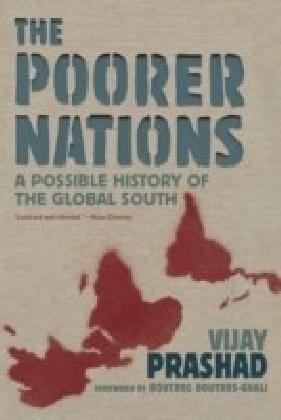 Poorer Nations