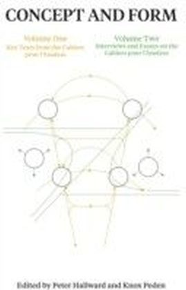 Concept and Form 2 Volume Set