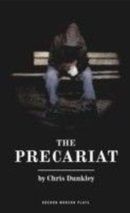 Precariat