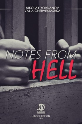Notes from Hell
