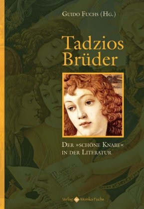 Tadzios Brüder