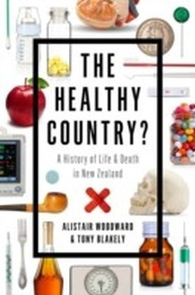 Healthy Country?