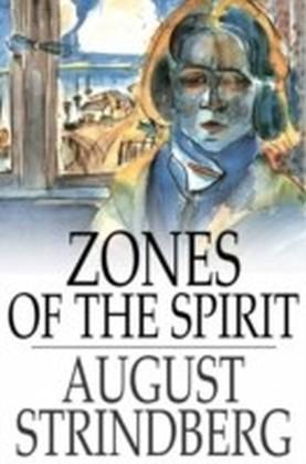 Zones of the Spirit