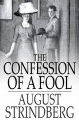 Confession of a Fool