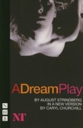 Dream Play (NHB Classic Plays)