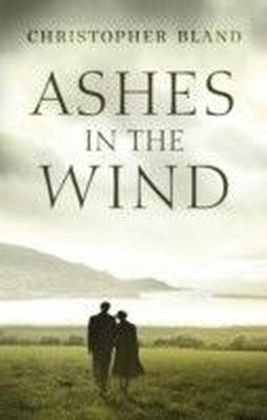 Ashes In The Wind