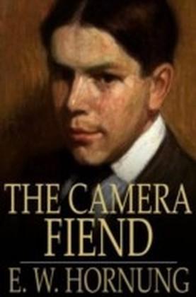 Camera Fiend
