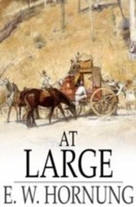 At Large