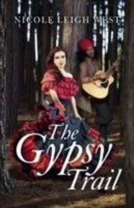 Gypsy Trail