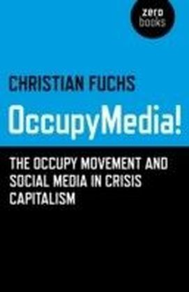 OccupyMedia!