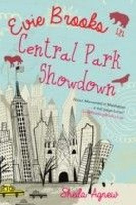 Central Park Showdown