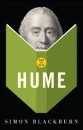 How To Read Hume