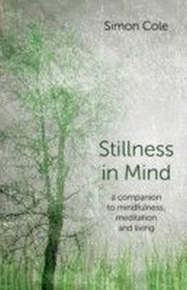Stillness in Mind