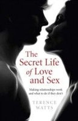 Secret Life of Love and Sex