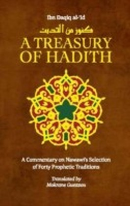Treasury of Hadith