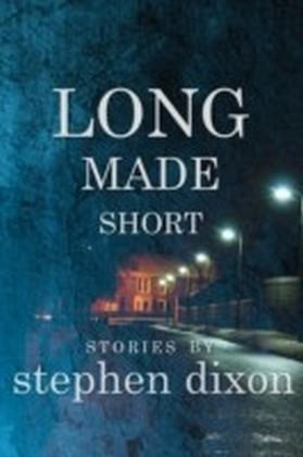 Long Made Short