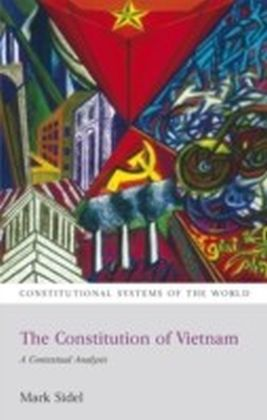 Constitution of Vietnam