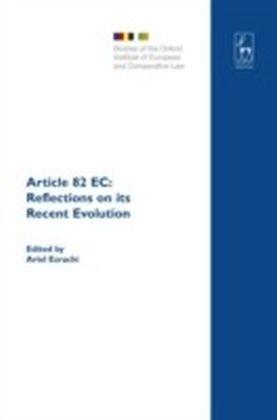 Article 82 EC