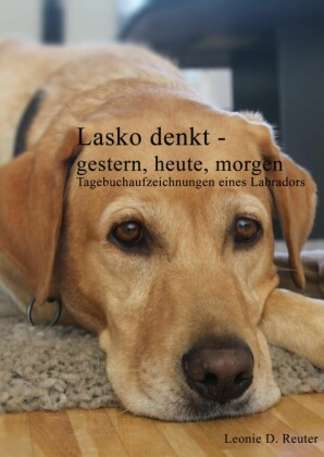 Lasko denkt -gestern, heute, morgen