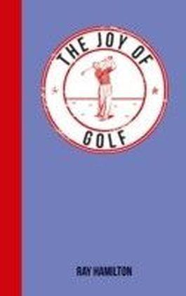 Joy of Golf