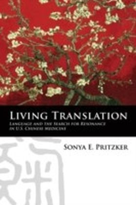 Living Translation
