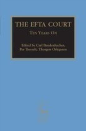 EFTA Court
