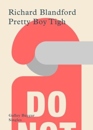 Pretty Boy Tigh