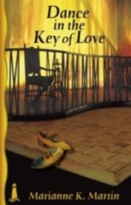 Dance in the Key of Love