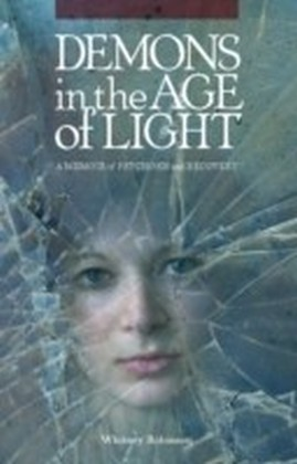 Demons in the Age of Light