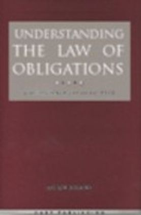 Understanding the Law of Obligations
