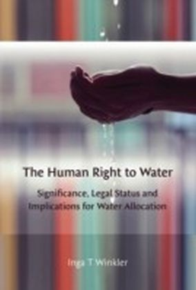 Human Right to Water