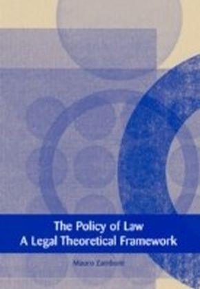 Policy of Law