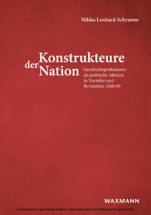 Konstrukteure der Nation