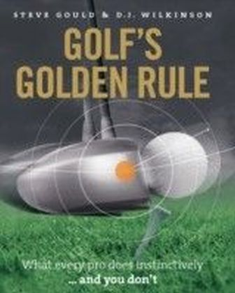 Golf's Golden Rule