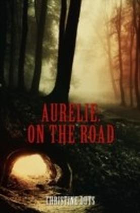 Aurelie: On the Road
